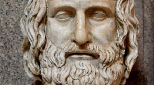 evripidis