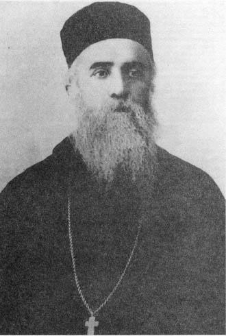 nektarios 1908